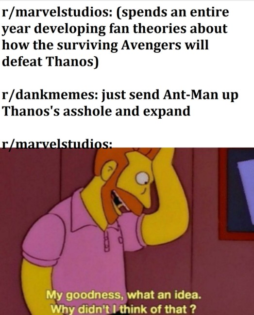 Ant Man vs Thanos Memes, Ant Man vs Thanos ass Memes, Ant Man vs Thanos Memes reddit (