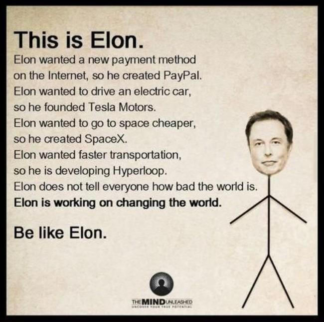 Elon Musk Memes, Elon Musk tweets, Elon Musk reddit, Elon Musk Memes review