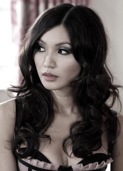 Gemma Chan hot, Gemma Chan sexy,Gemma Chan captain marvel hot, Gemma Chan bikini,Gemma Chan nude