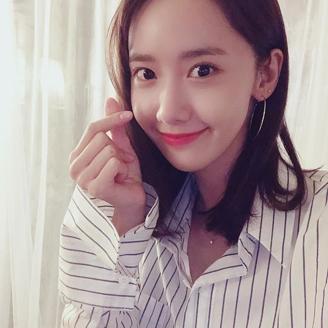 Im Yoon-ah photos, Im Yoon-ah net worth, Im Yoon-ah hot, Girls' Generation singer hot