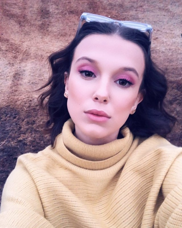 Millie Bobby Brown hot, Millie Bobby Brown nude, Millie Bobby sexy, Millie Bobby nude, Millie Bobby Brown photos, Millie Bobby ass, Millie Bobby instagram
