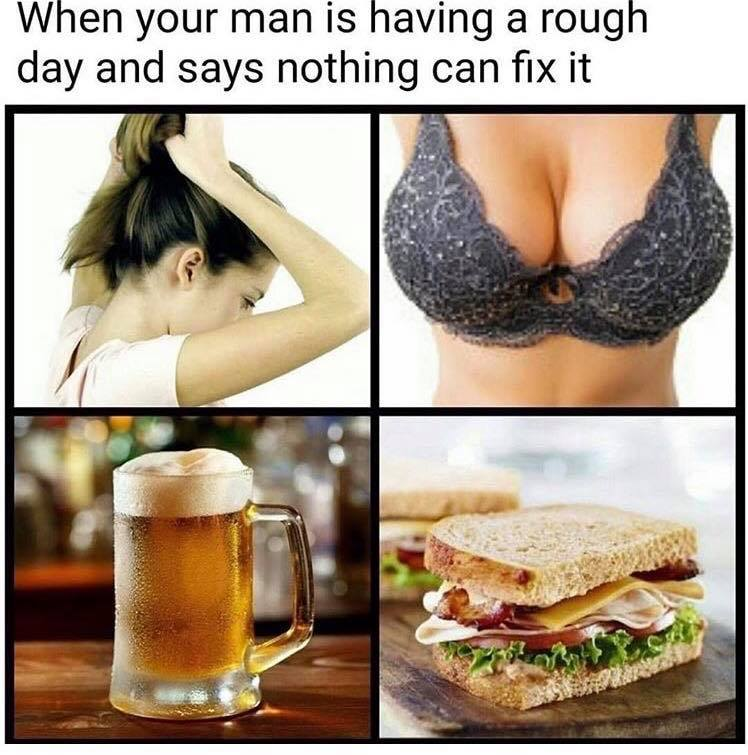 Saucy Memes, funny Saucy Memes, hilarious memes the are spicy, funny reddir Saucy Memes