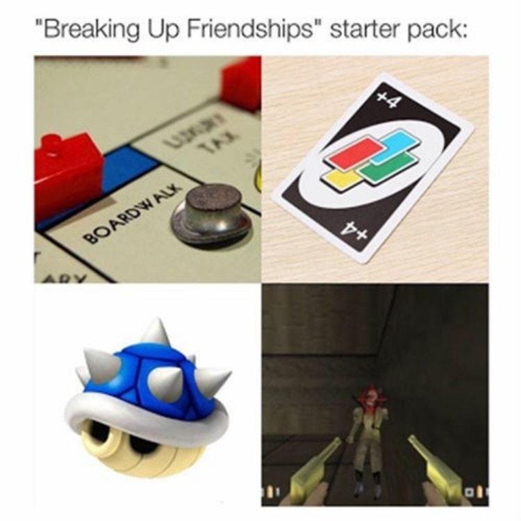 Starter Package Memes, Starter Packe Memes, Starter Package Memes reddit, funny Starter Pack Memes, reddit Starter Pack Memes