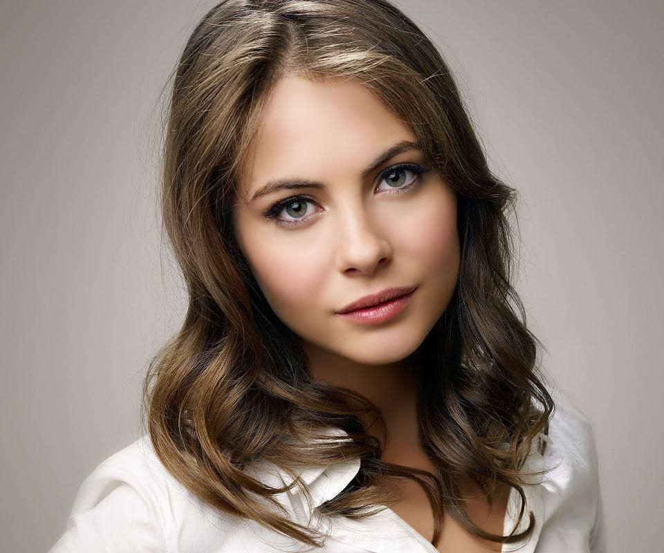 Willa Holland hottest, Willa Holland nude pics, Willa Holland photos
