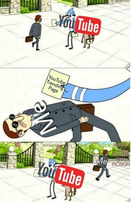 colossal memes, funny memes, hilarious trending memes, daily meme