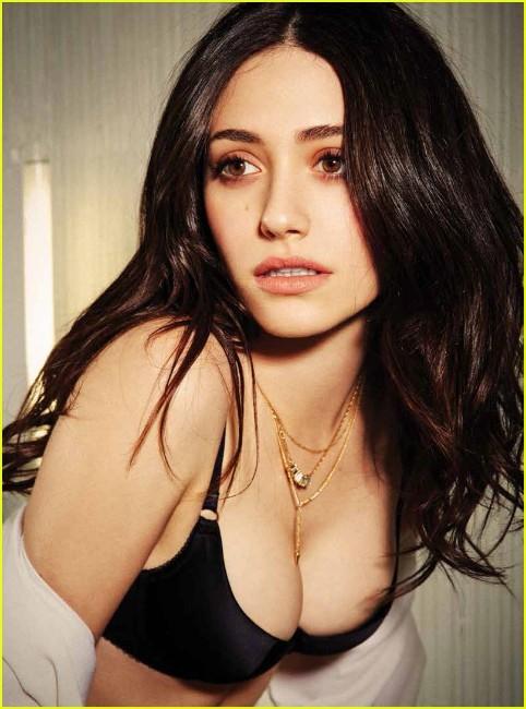 emmy rossum hot, emmy rossum instagram , emmy rossum nude, emmy rossum bikini, emmy rossum shameless actress