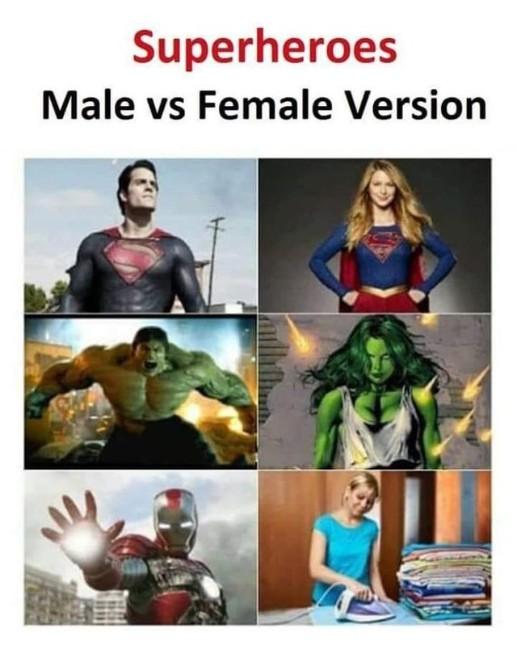 new avenger endgame funny memes