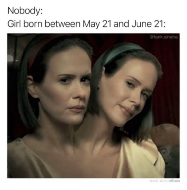 nobody memes, nobody twitter memes, nobody memes Reddit, funnt nobody memes