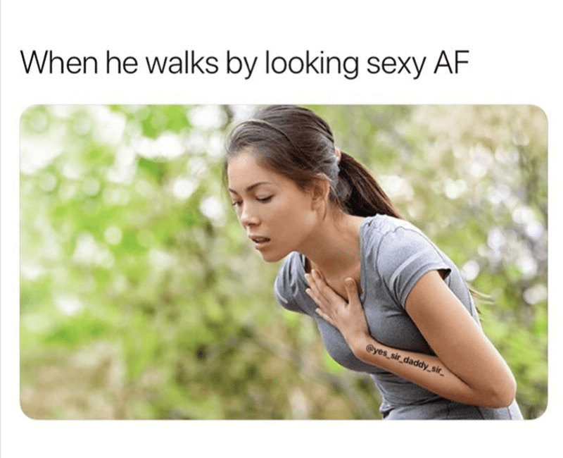 sexual memes, double meaning memes, adult funny memes, hilarious sex memes