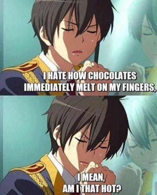 Anime Memes, Anime Memes reddit, funny Anime Memes