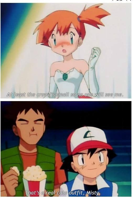 Pokemon Memes that are extremaly hialrious and funny then Pokemon go Memes