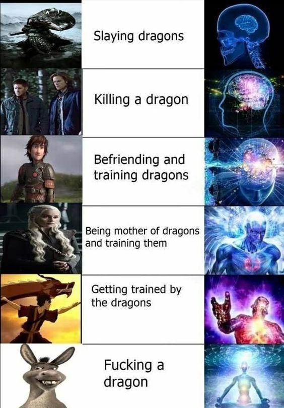 expanding brain meme, expanding brain meme reddit (2)