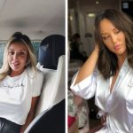 28 Hottest Charlotte Crosby Pictures