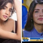 32 Pictures Of Aditi Hundia The Viral Girl of IPL 2019 Finale