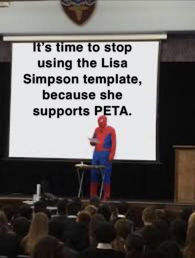 hilarious peta memes funny reddit peta tweets