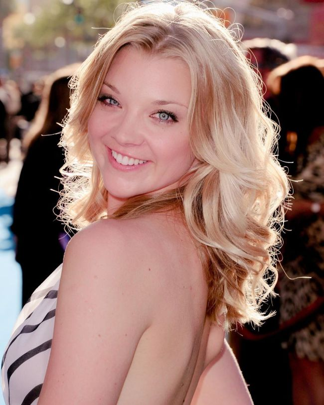 game of thrones Margaery Tyrell actress natalie dormer hot photos sexy instagram bikini pics
