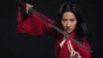 36 Hottest Liu Yifei Pictures Sexy Near-Nude Photos, Bikini Pics of Mulan Actress