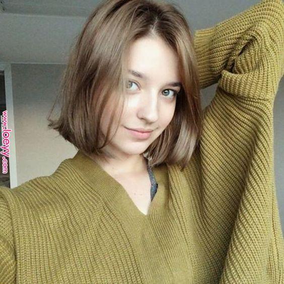 Angelina Danilova hot photos sexy instagram bikini photos