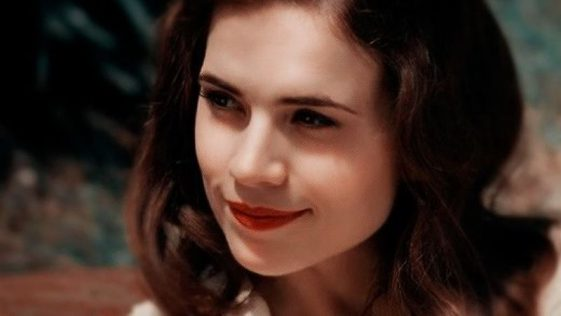 37 Of the Hottest Hayley Atwell Photos Ever