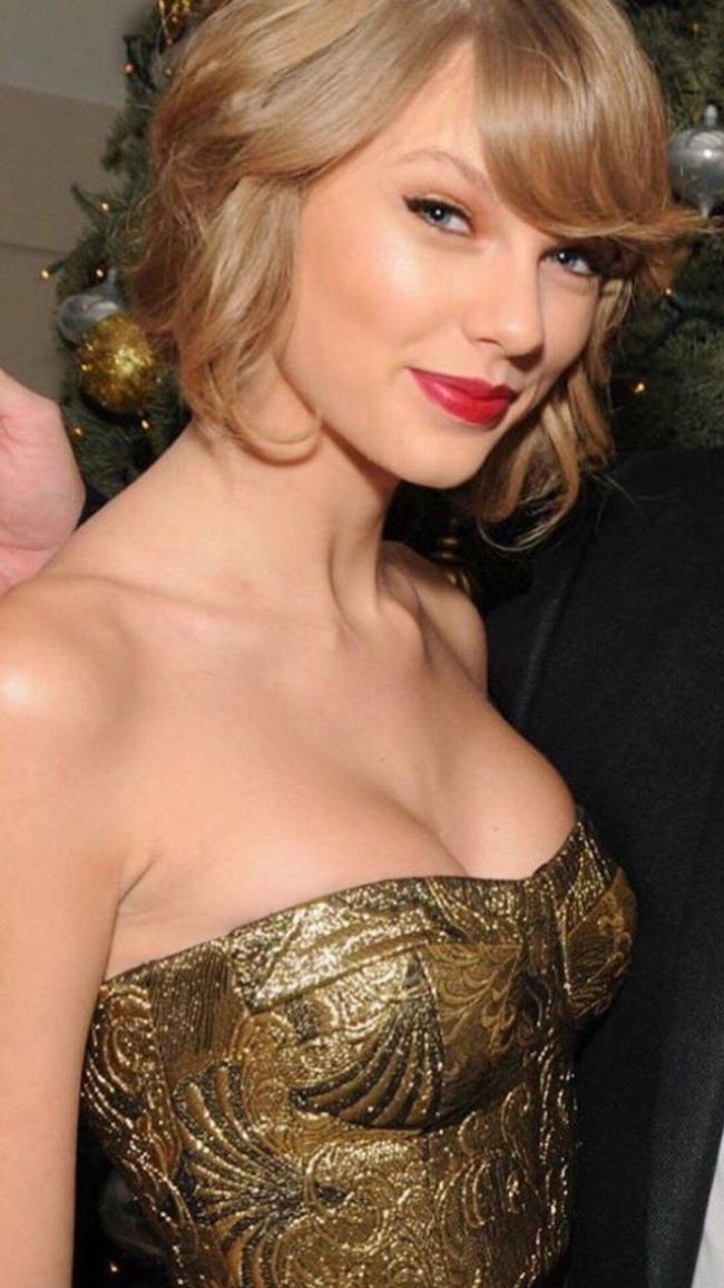 Taylor Swift hot photos