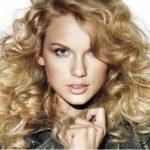 Taylor Swift hot photos