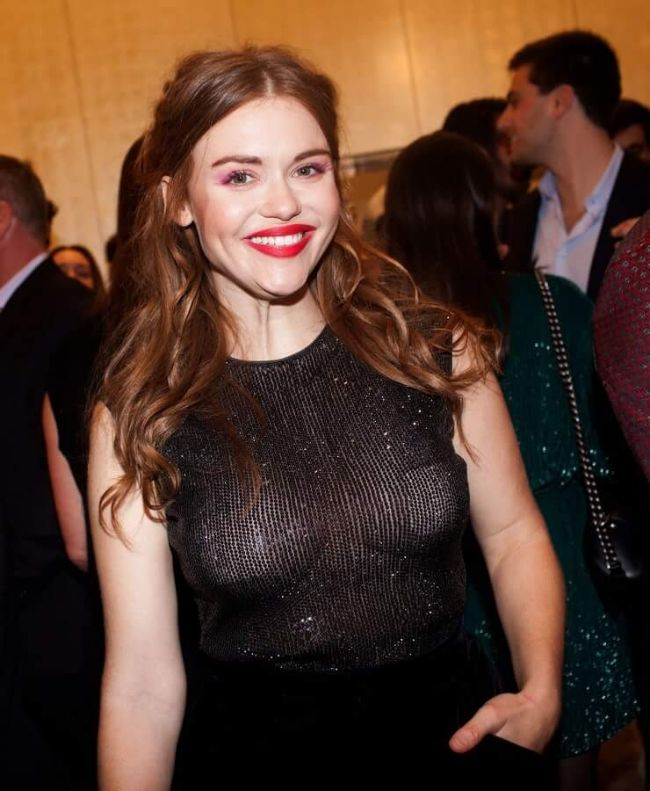 Holland Roden hot photos sexy bikini photo instagram images