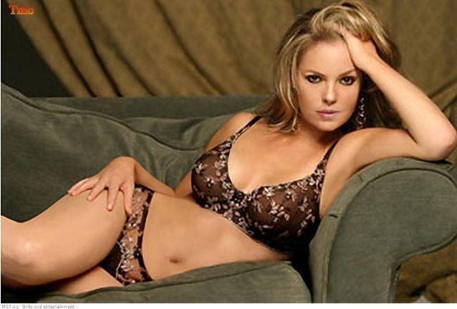 Katherine Heigl hotp hotos sext inatagram bikini pics