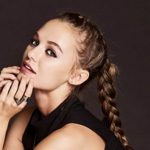 Madison Iseman hot photos sexy Instagram bikini pics