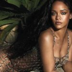 rihanna hot photos sexy instagram bikini pics